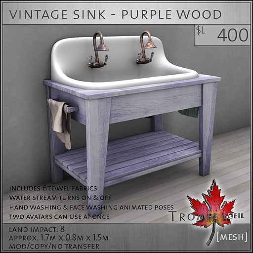 vintage-sink-purple-wood-L400