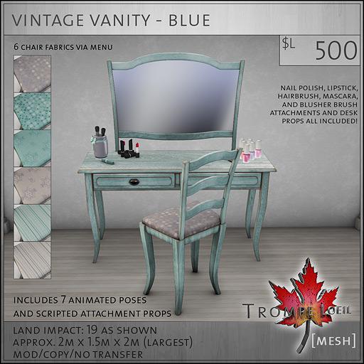 vintage-vanity-blue-L500