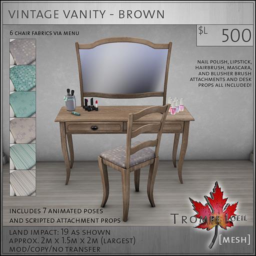 vintage-vanity-brown-L500