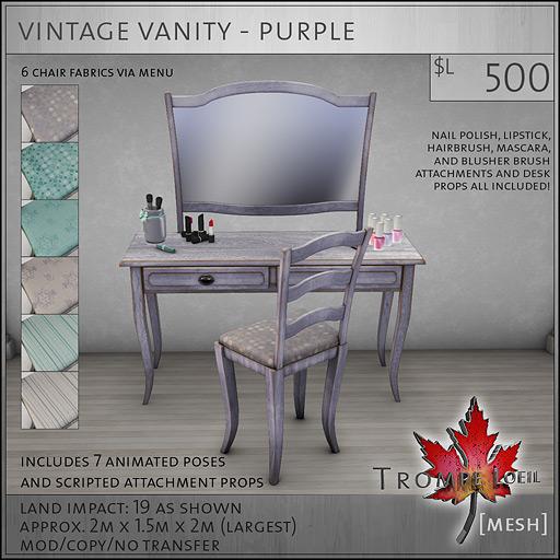 vintage-vanity-purple-L500