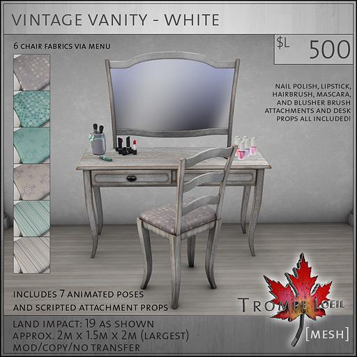 vintage-vanity-white-L500
