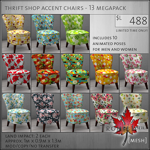 thrift-shop-accent-chair-13-megapack-L488