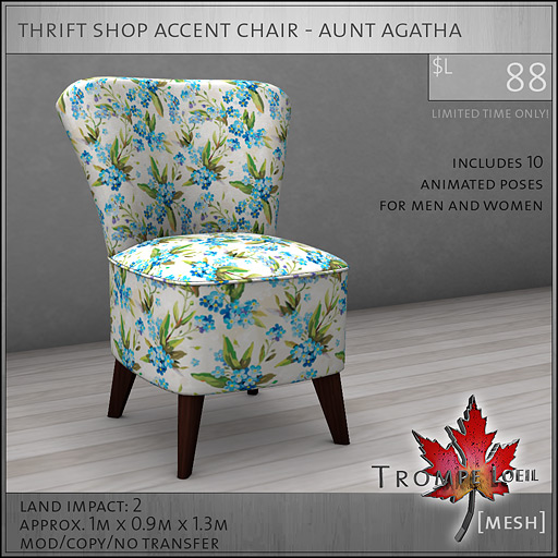 thrift-shop-accent-chair-aunt-agatha-L88