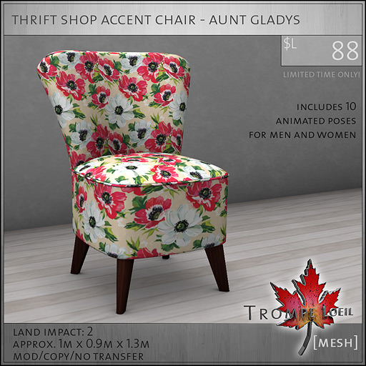 thrift-shop-accent-chair-aunt-gladys-L88