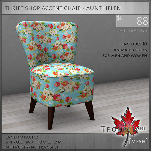 thrift-shop-accent-chair-aunt-helen-L88