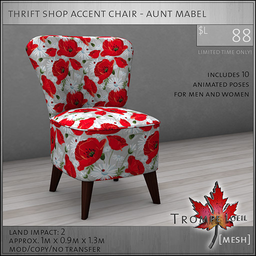 thrift-shop-accent-chair-aunt-mabel-L88