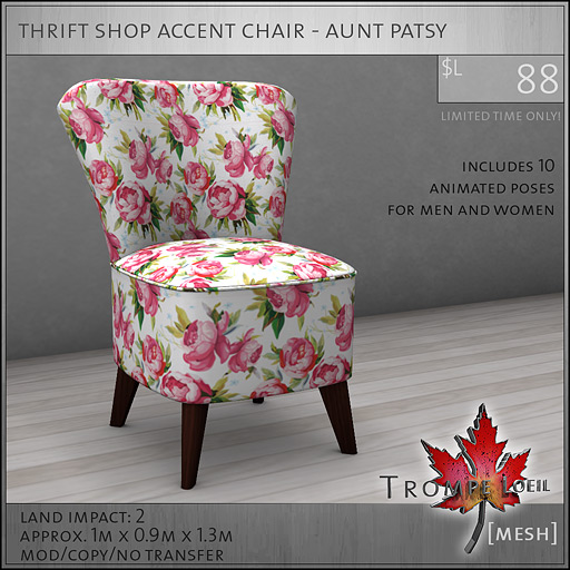 thrift-shop-accent-chair-aunt-patsy-L88