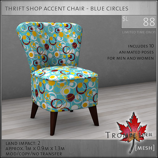 thrift-shop-accent-chair-blue-circles-L88