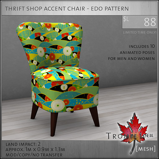 thrift-shop-accent-chair-edo-L88