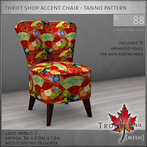 thrift-shop-accent-chair-tanno-L88