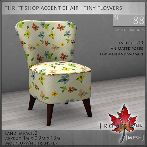 thrift-shop-accent-chair-tiny-flowers-L88
