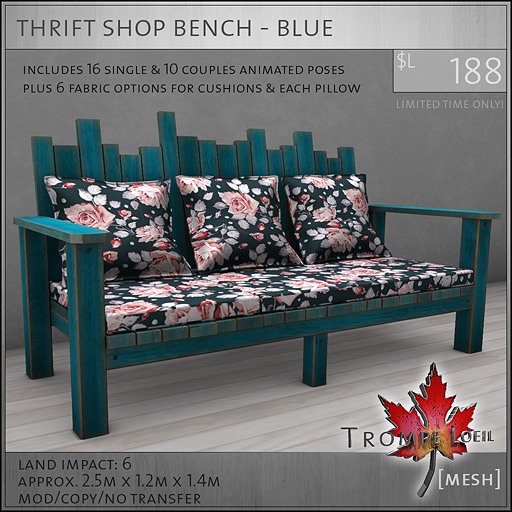 thrift-shop-bench-blue-L188