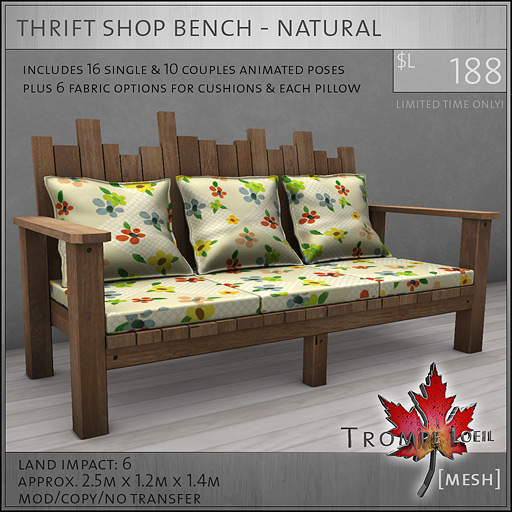 thrift-shop-bench-natural-L188