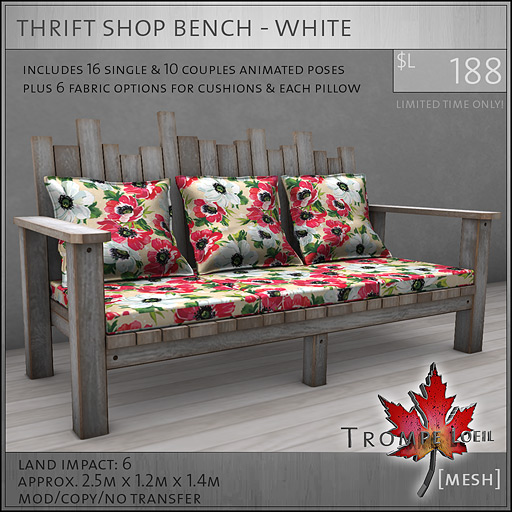 thrift-shop-bench-white-L188