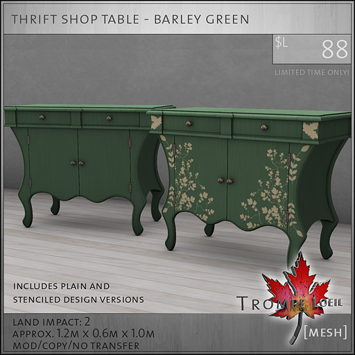 thrift-shop-table-barley-green-L88