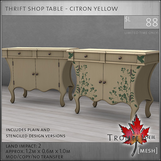 thrift-shop-table-citron-yellow-L88