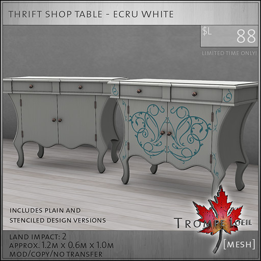 thrift-shop-table-ecru-white-L88