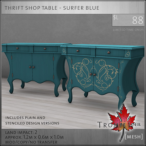 thrift-shop-table-surfer-blue-L88