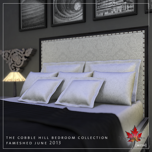 cobble hill bedroom collection promo image square 512