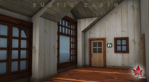 rustic cabin promo 04 small