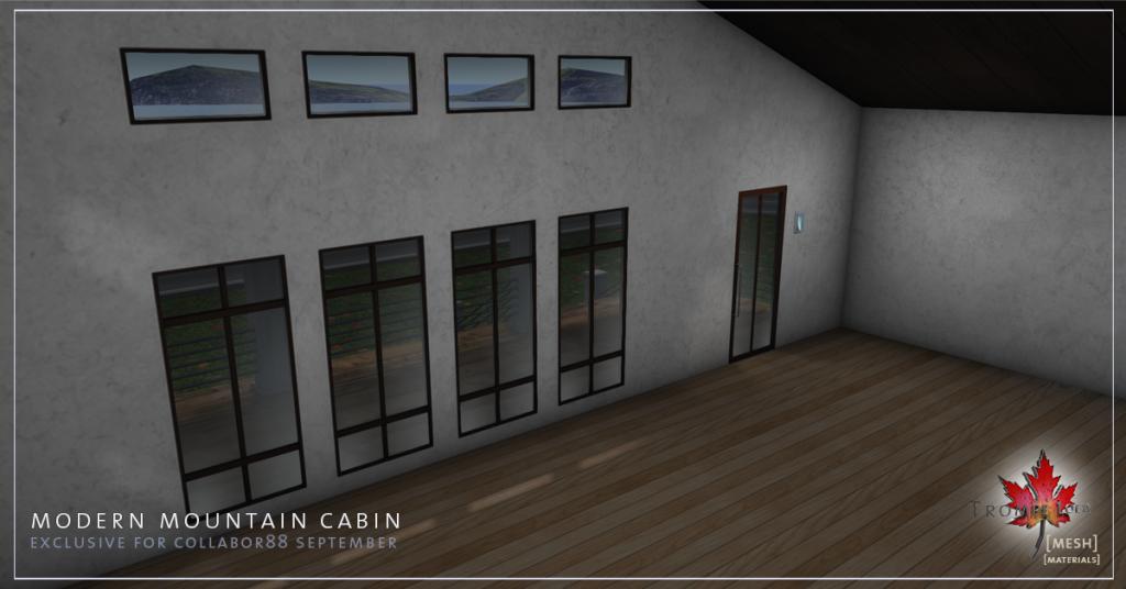 modern mountain cabin promo 02