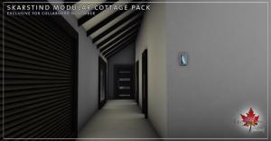 skarstind modular cottage promo 02 WEB
