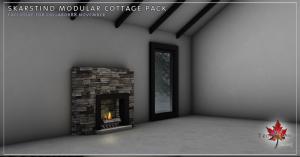 skarstind modular cottage promo 03 WEB