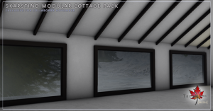 skarstind modular cottage promo 04 WEB