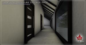 skarstind modular cottage promo 05 WEB