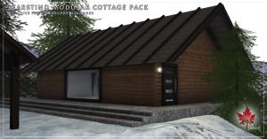 skarstind modular cottage promo 06 WEB