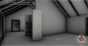 skarstind modular cottage promo 07 WEB