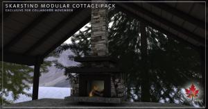 skarstind modular cottage promo 08 WEB