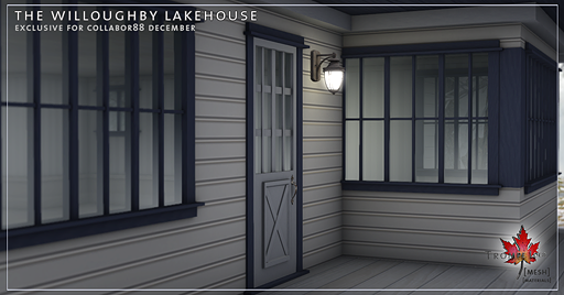 willoughby lakehouse promo 03 WEB
