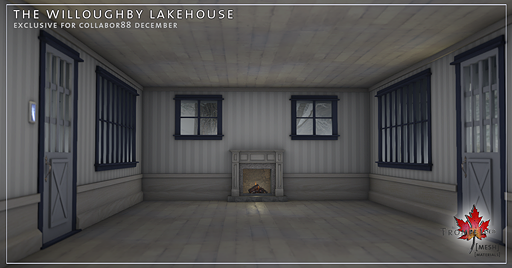 willoughby lakehouse promo 04 WEB