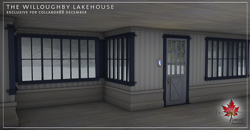 willoughby lakehouse promo 06 WEB