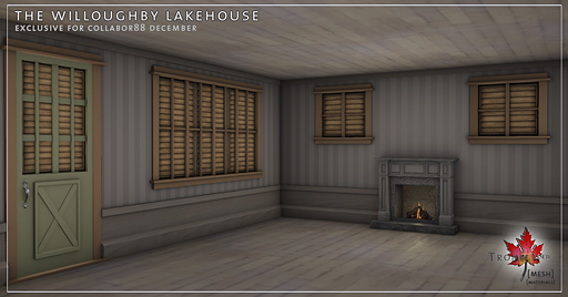 willoughby lakehouse promo 07 WEB