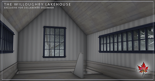 willoughby lakehouse promo 10 WEB