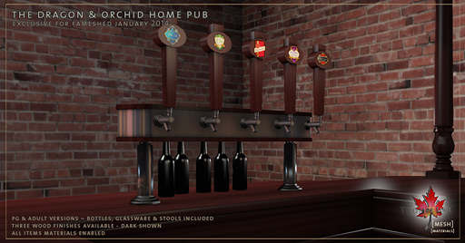 Trompe-Loeil---The-Dragon-&-Orchid-Home-Pub-WEB-04