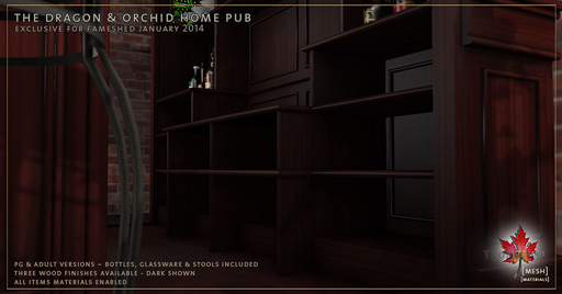 Trompe-Loeil---The-Dragon-&-Orchid-Home-Pub-WEB-05