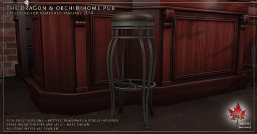 Trompe-Loeil---The-Dragon-&-Orchid-Home-Pub-WEB-07