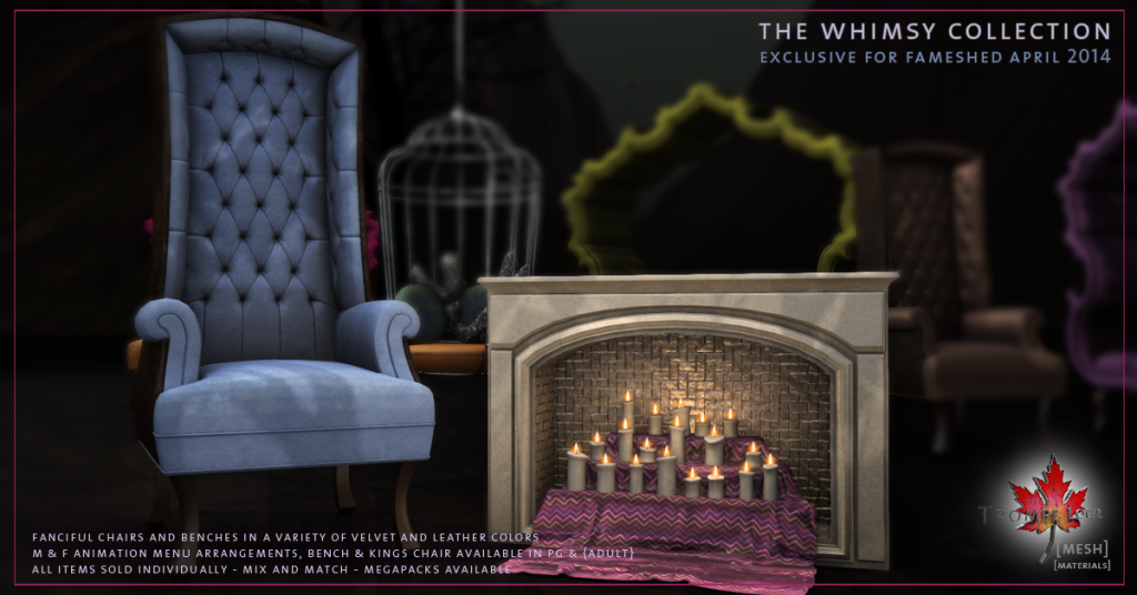 Whimsy Collection promo 04