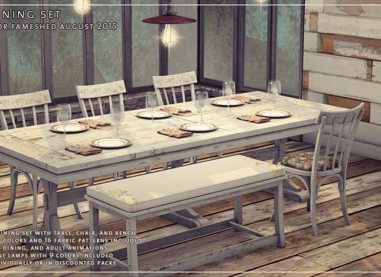 Trompe loeil furniture homes for virtual living page 9 - Trompe loeil hoofd bed ...