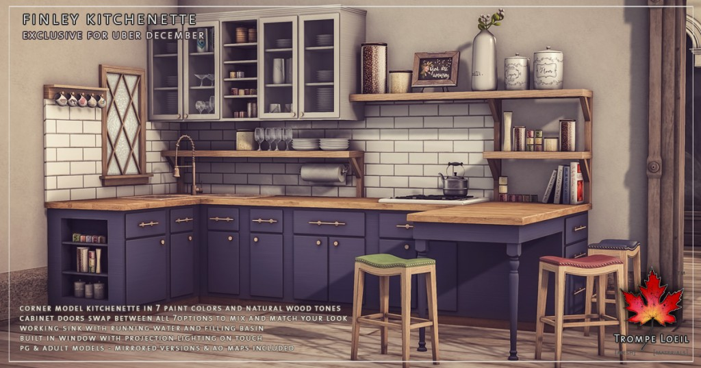 Finley-Kitchenette-promo-web