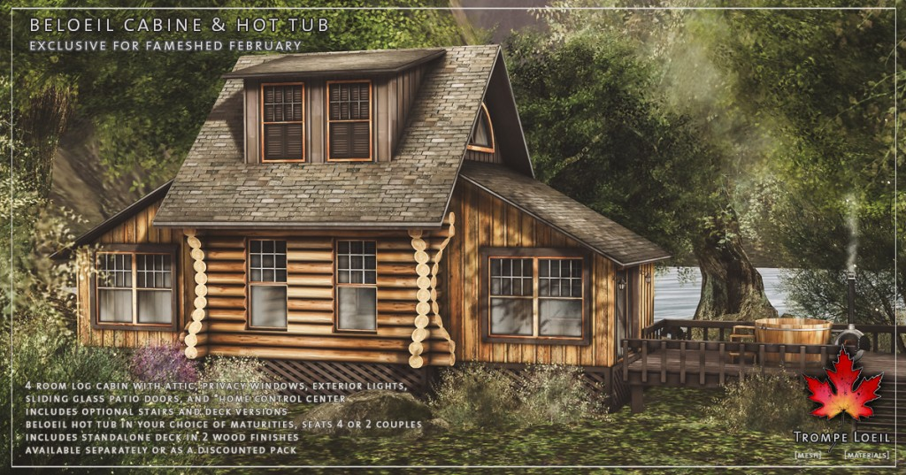 Trompe-Loeil---Beloeil-Cabine-and-Hot-Tub-promo-1