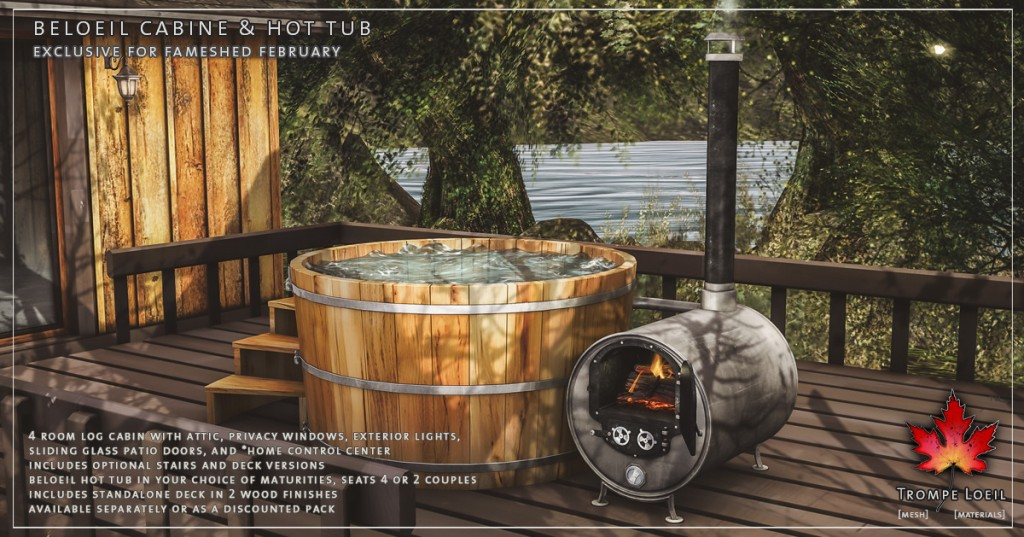 Trompe-Loeil---Beloeil-Cabine-and-Hot-Tub-promo-3