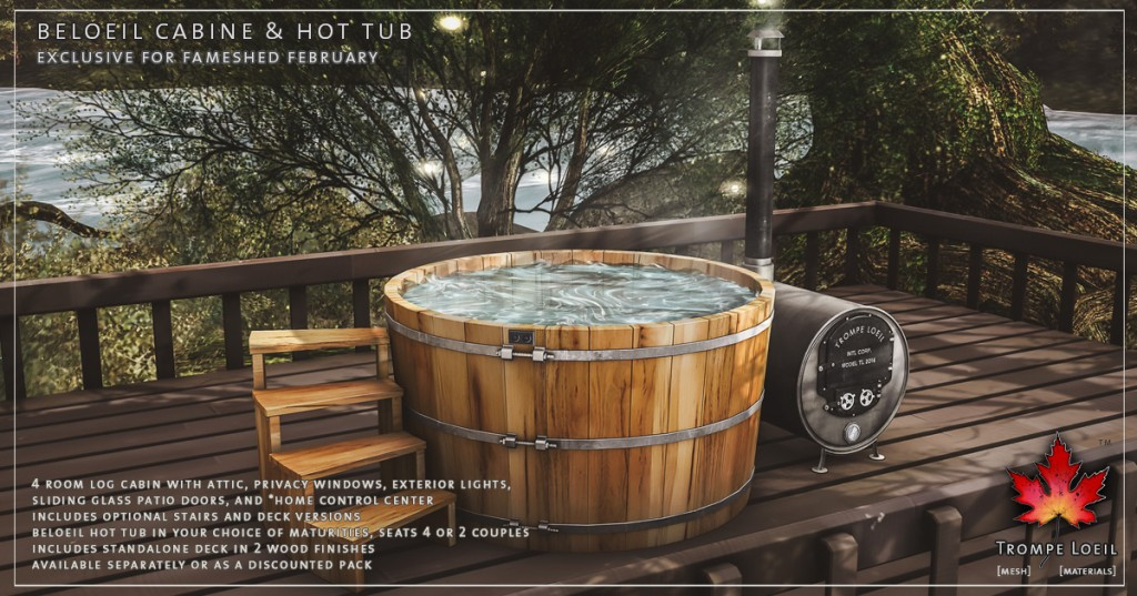 Trompe-Loeil---Beloeil-Cabine-and-Hot-Tub-promo-4