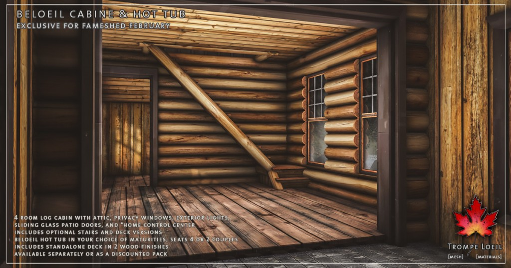 Trompe-Loeil---Beloeil-Cabine-and-Hot-Tub-promo-5