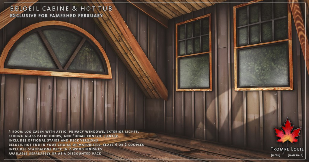 Trompe-Loeil---Beloeil-Cabine-and-Hot-Tub-promo-6