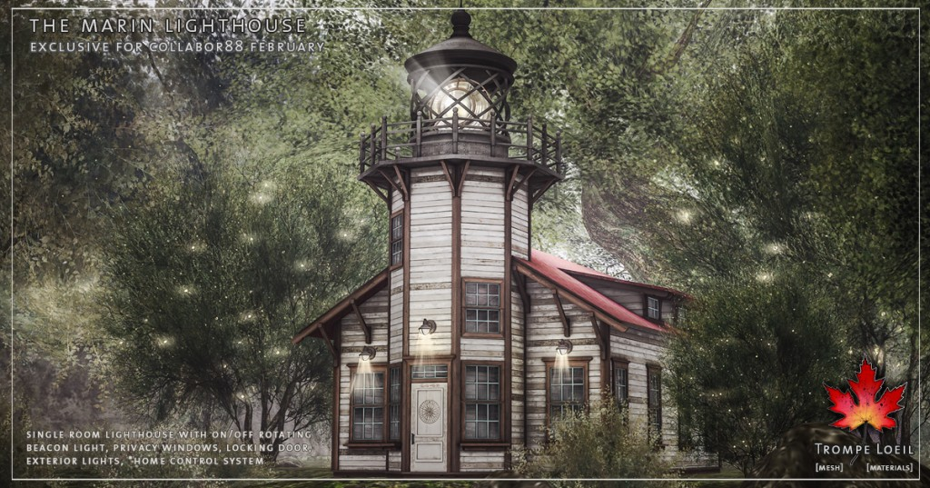 Trompe-Loeil---Marin-Lighthouse-promo-1