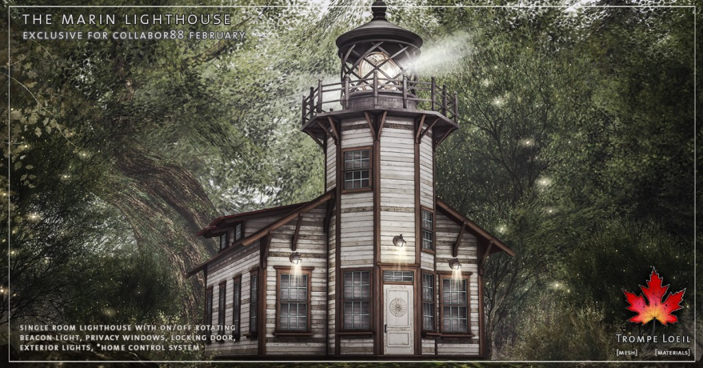 Trompe-Loeil---Marin-Lighthouse-promo-2